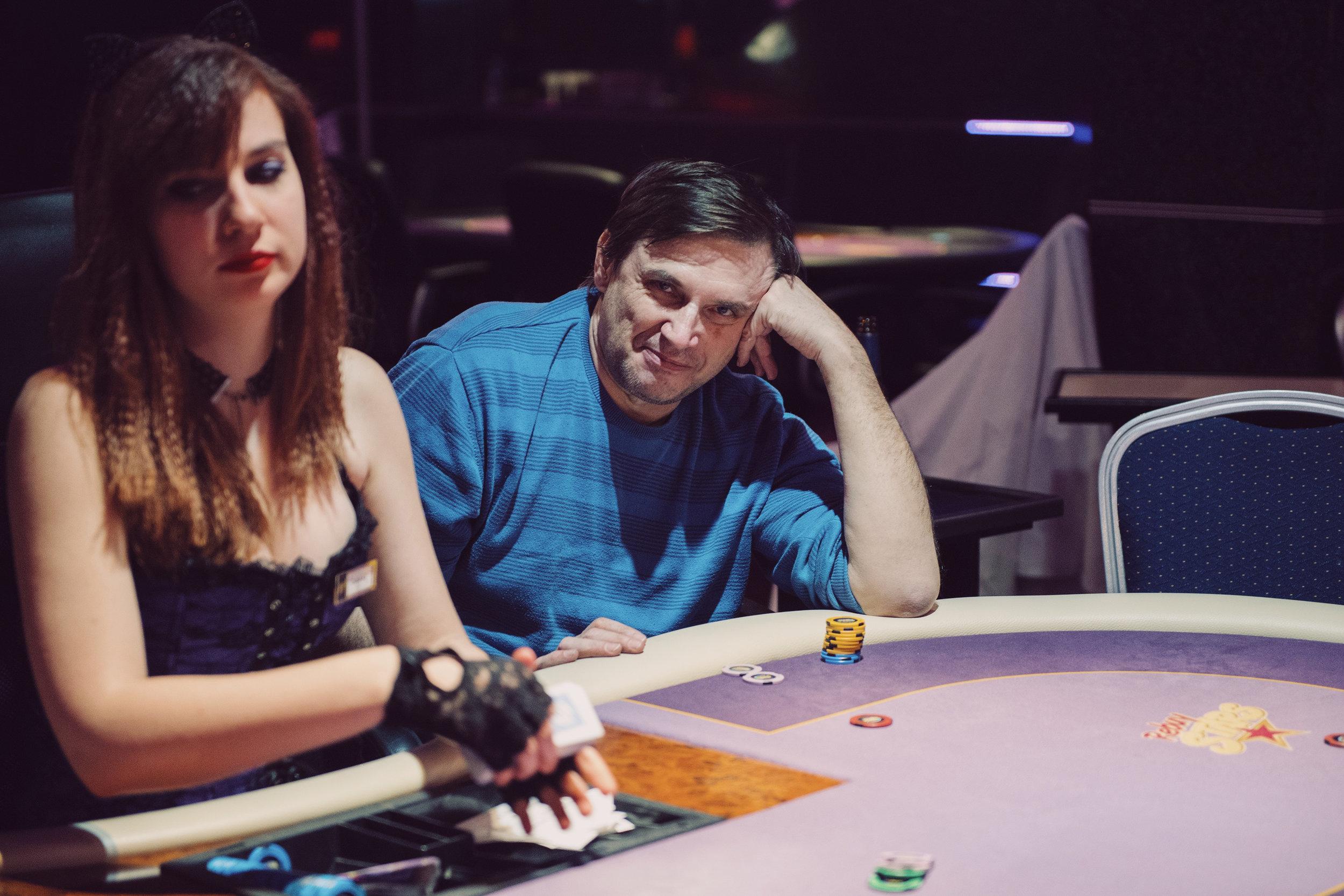 Poker-Photography-Europe-Polina-Shubkina-Casino-RebuyStars-018.JPG