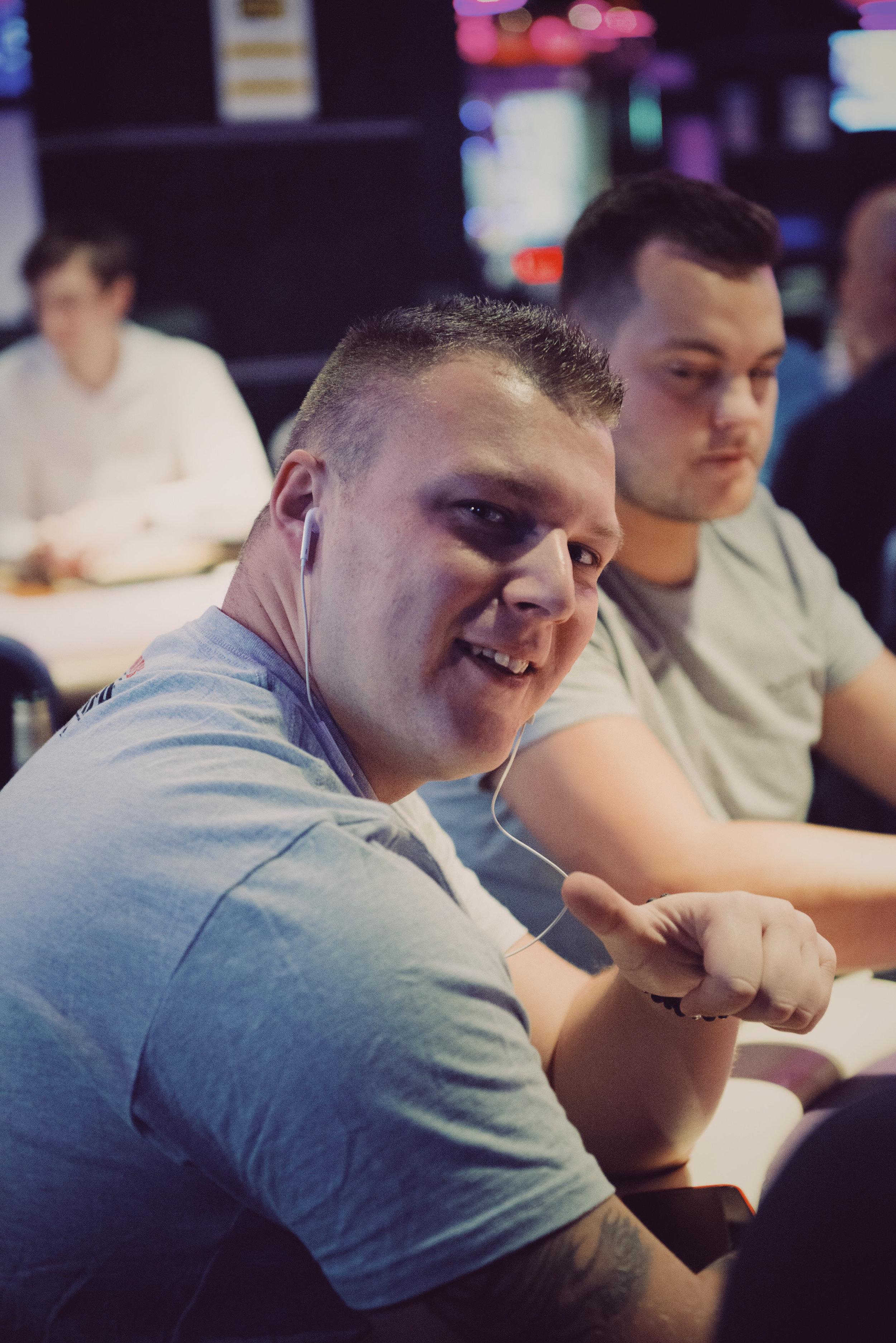 Poker-Photography-Europe-Polina-Shubkina-Casino-RebuyStars-019.JPG