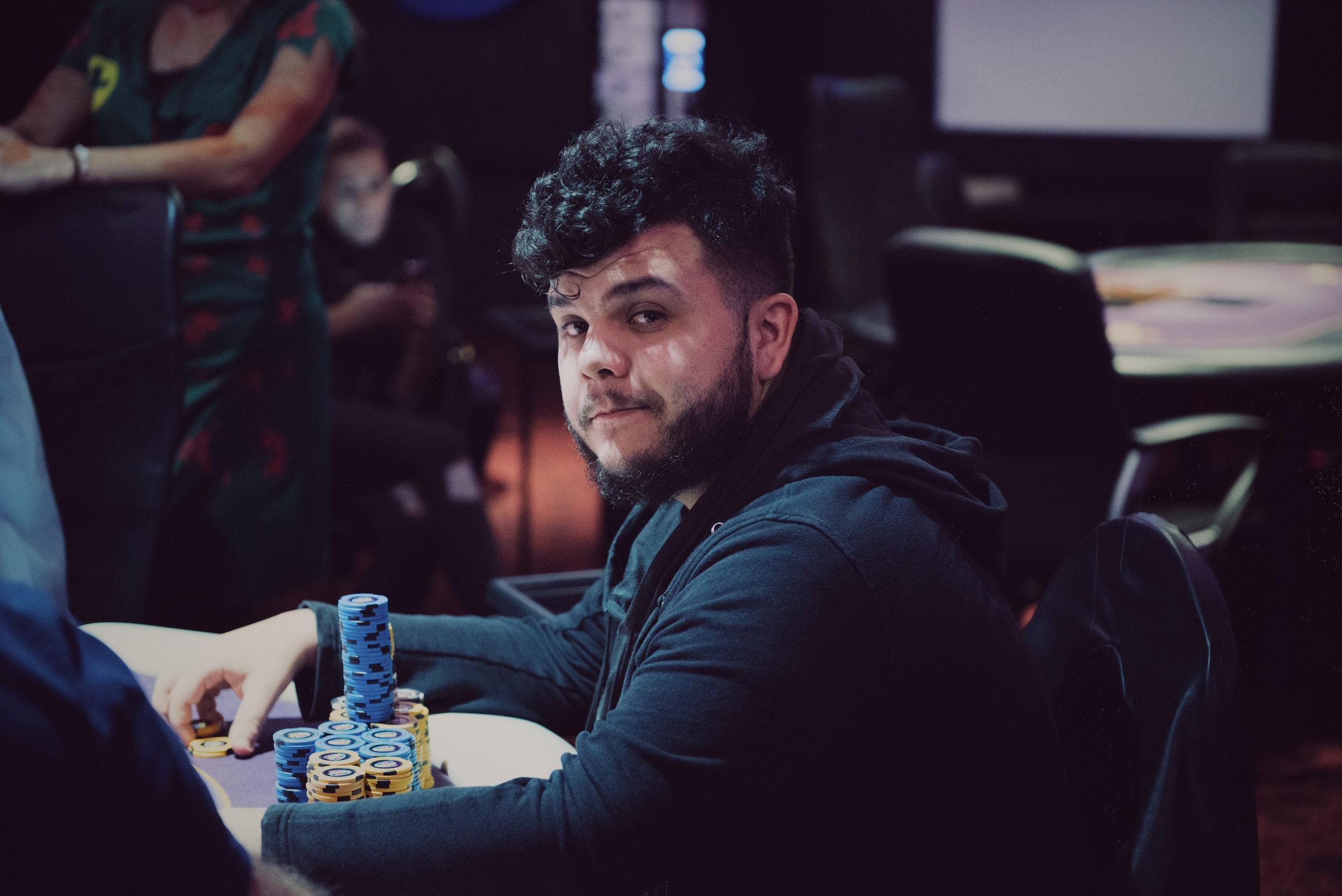 Poker-Photographer-Europe-Rebuy~Stars-010.JPG