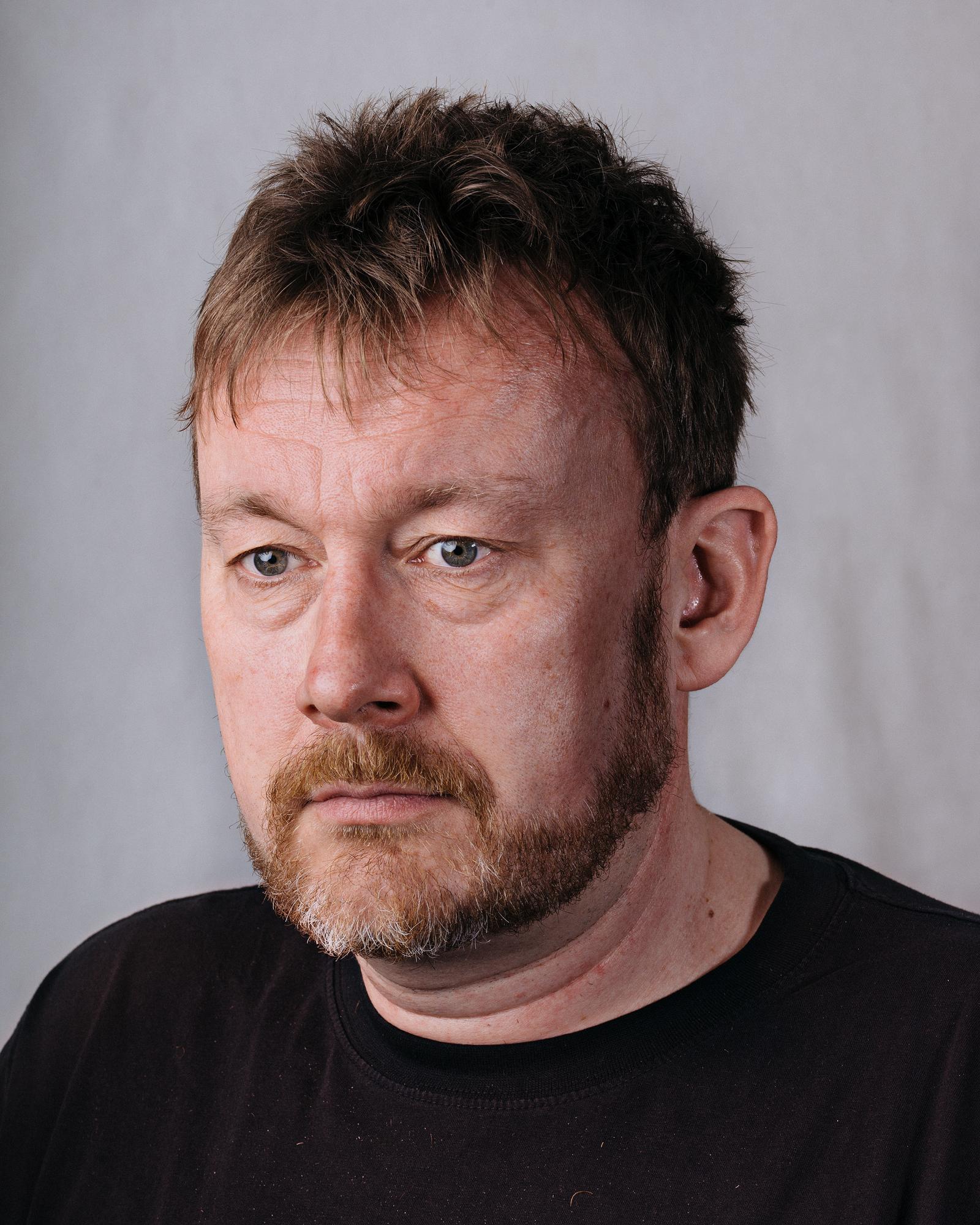 Michael Wenzel, Karlsruhe