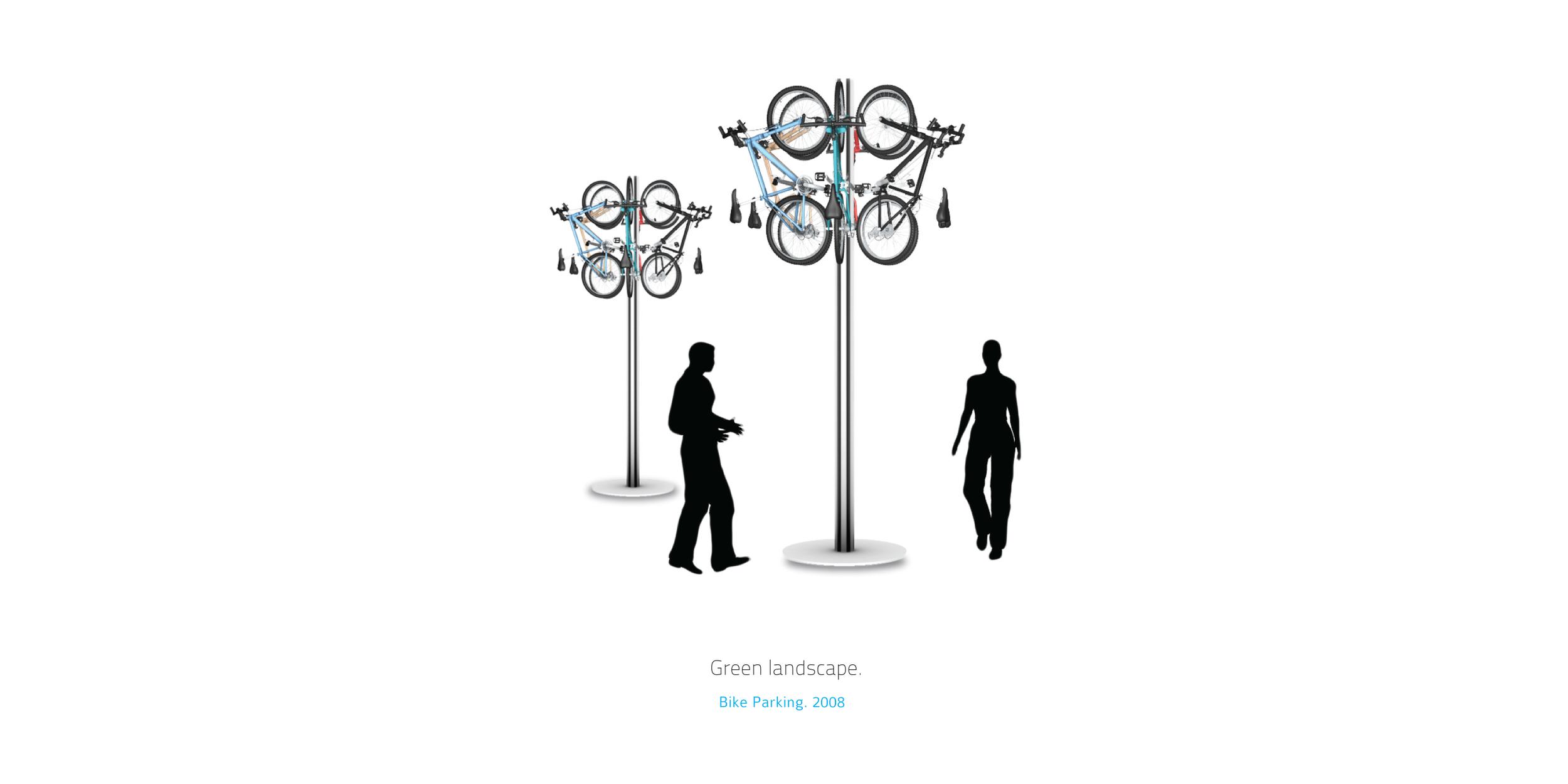 BikeParking.jpg