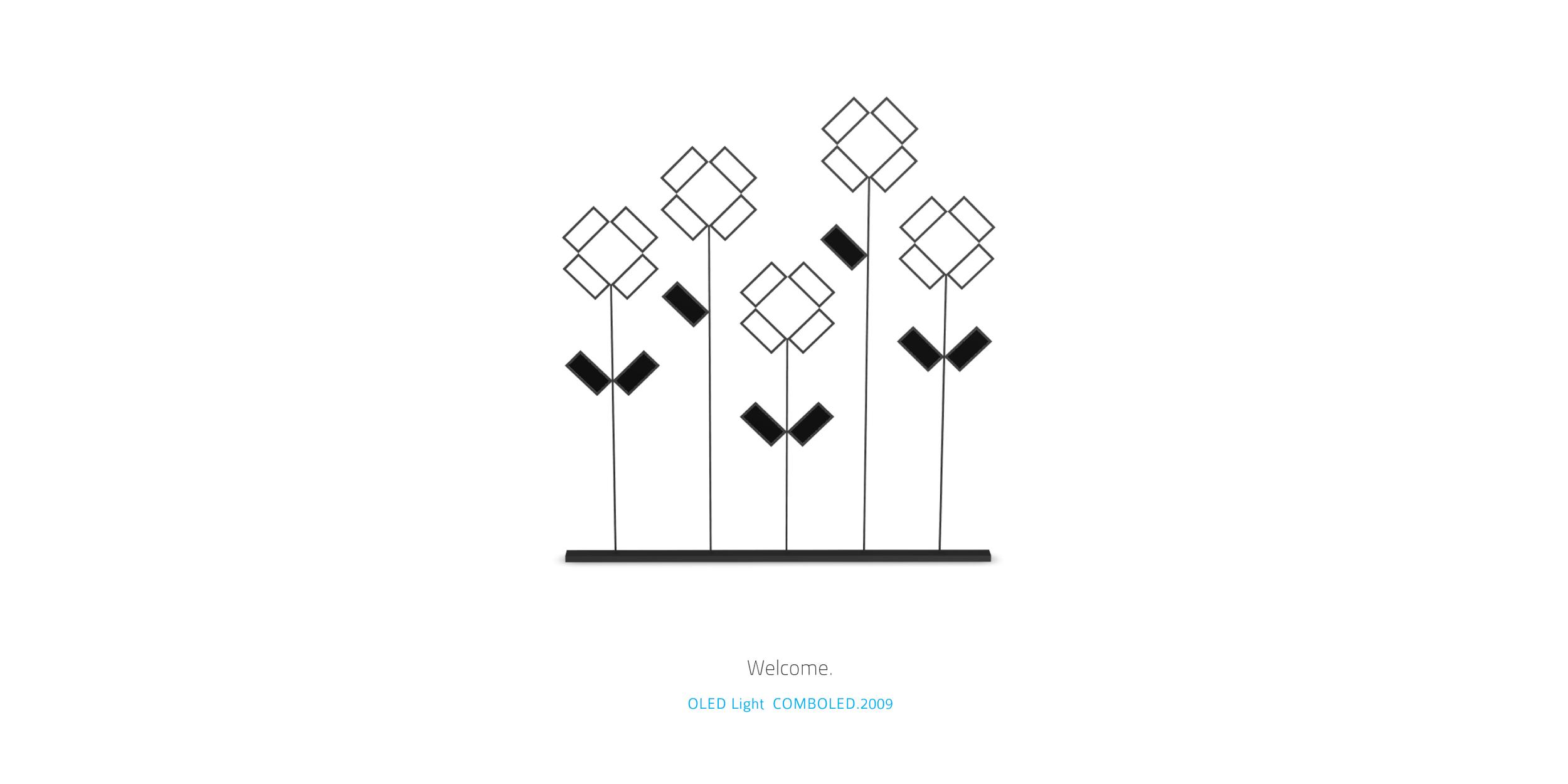OLEDflower.jpg