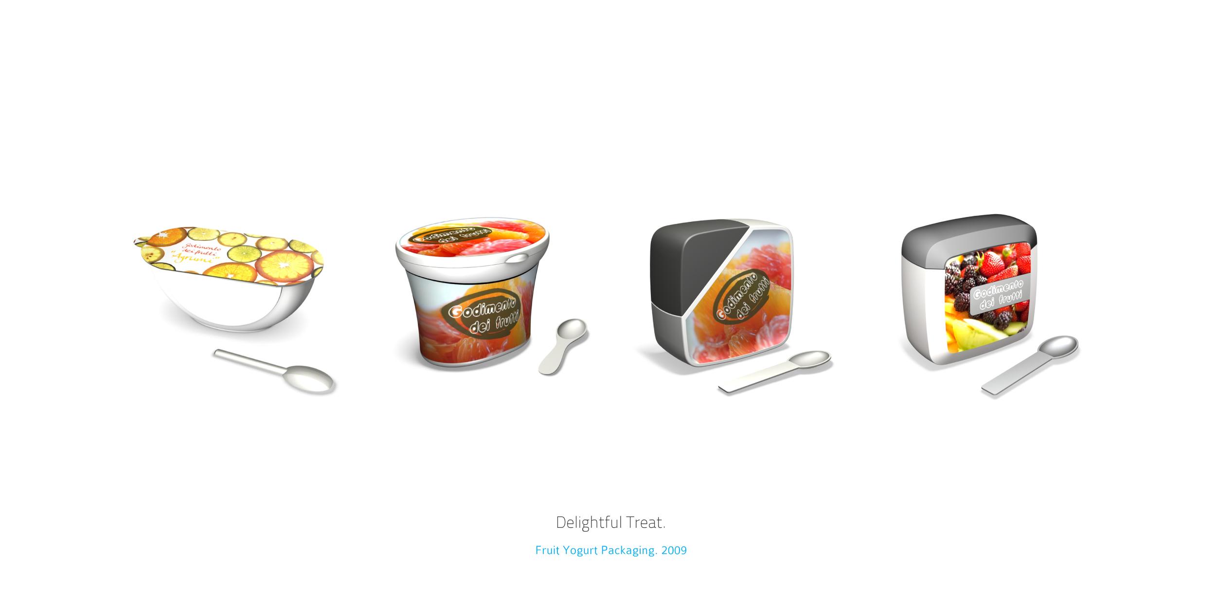 Yopgurt.jpg