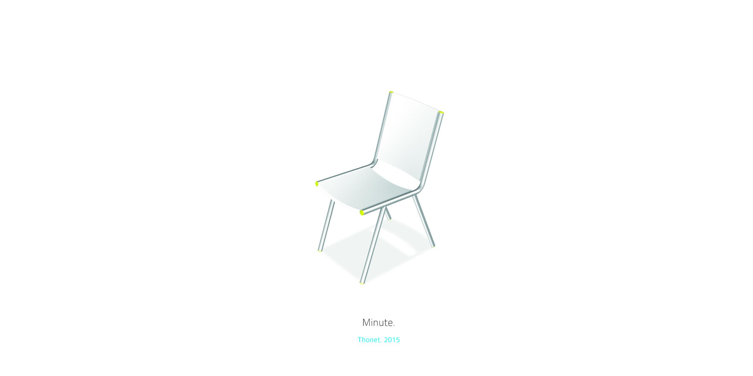 chair-39.jpg