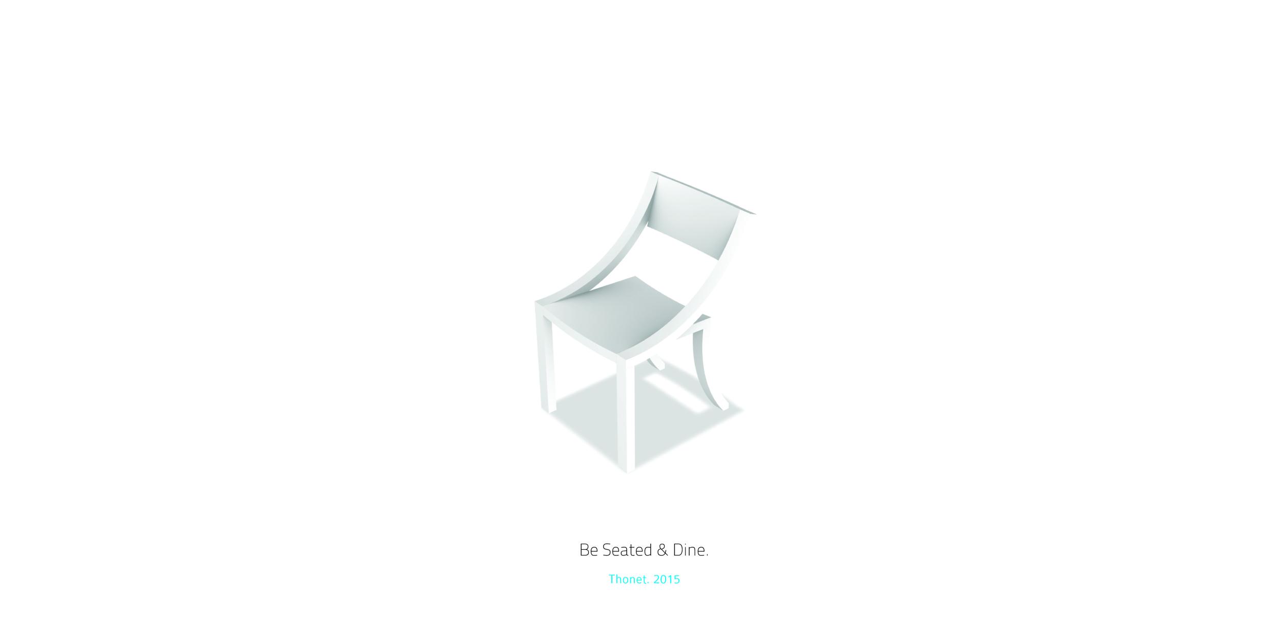 chair-40.jpg
