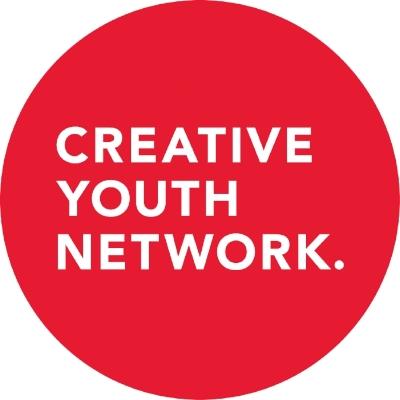 cyn-logo.jpg