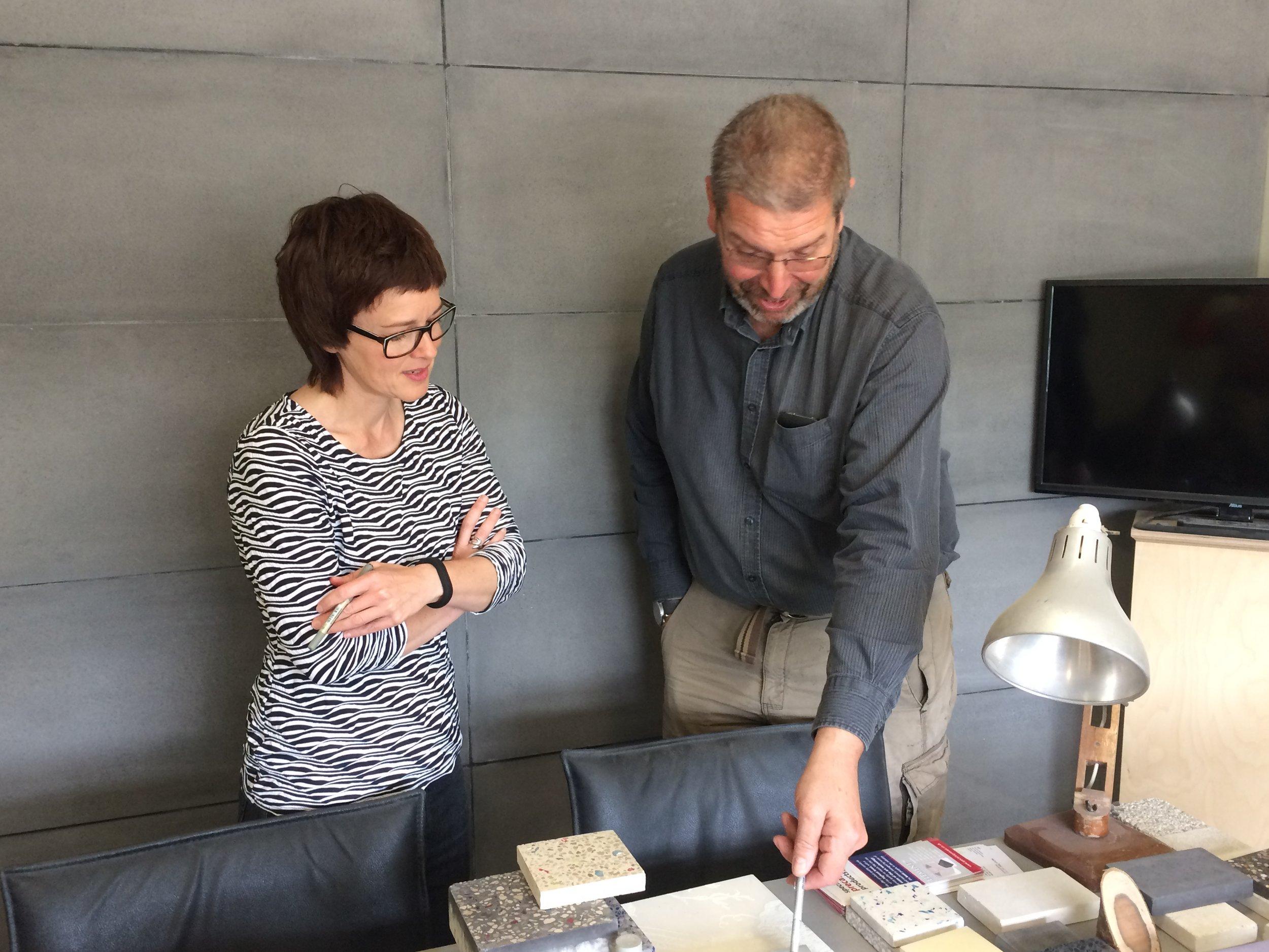 Lynne and Martyn.JPG
