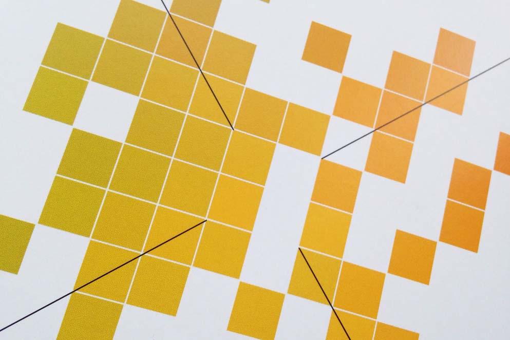image-SIM.jpg
