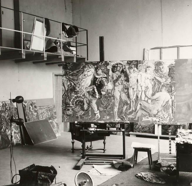 Atelier 1.Etappe - 17.jpg