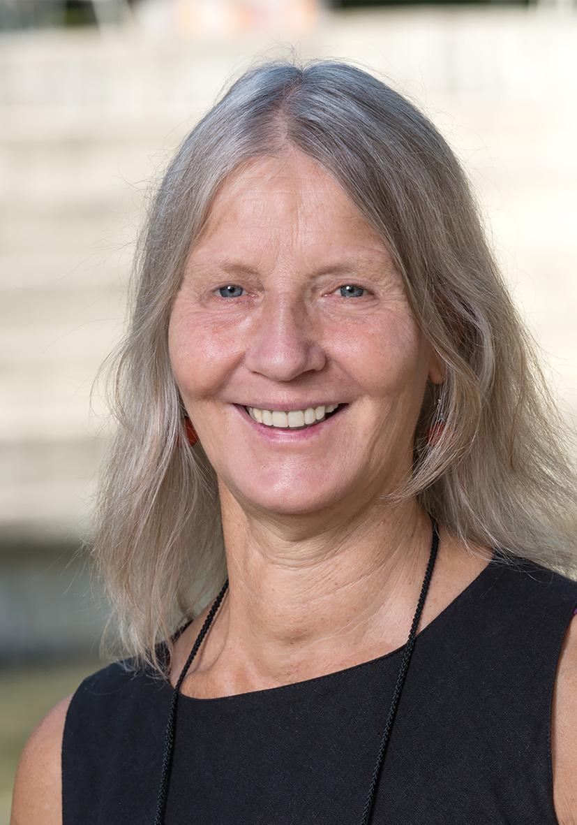 Marianne Bircher