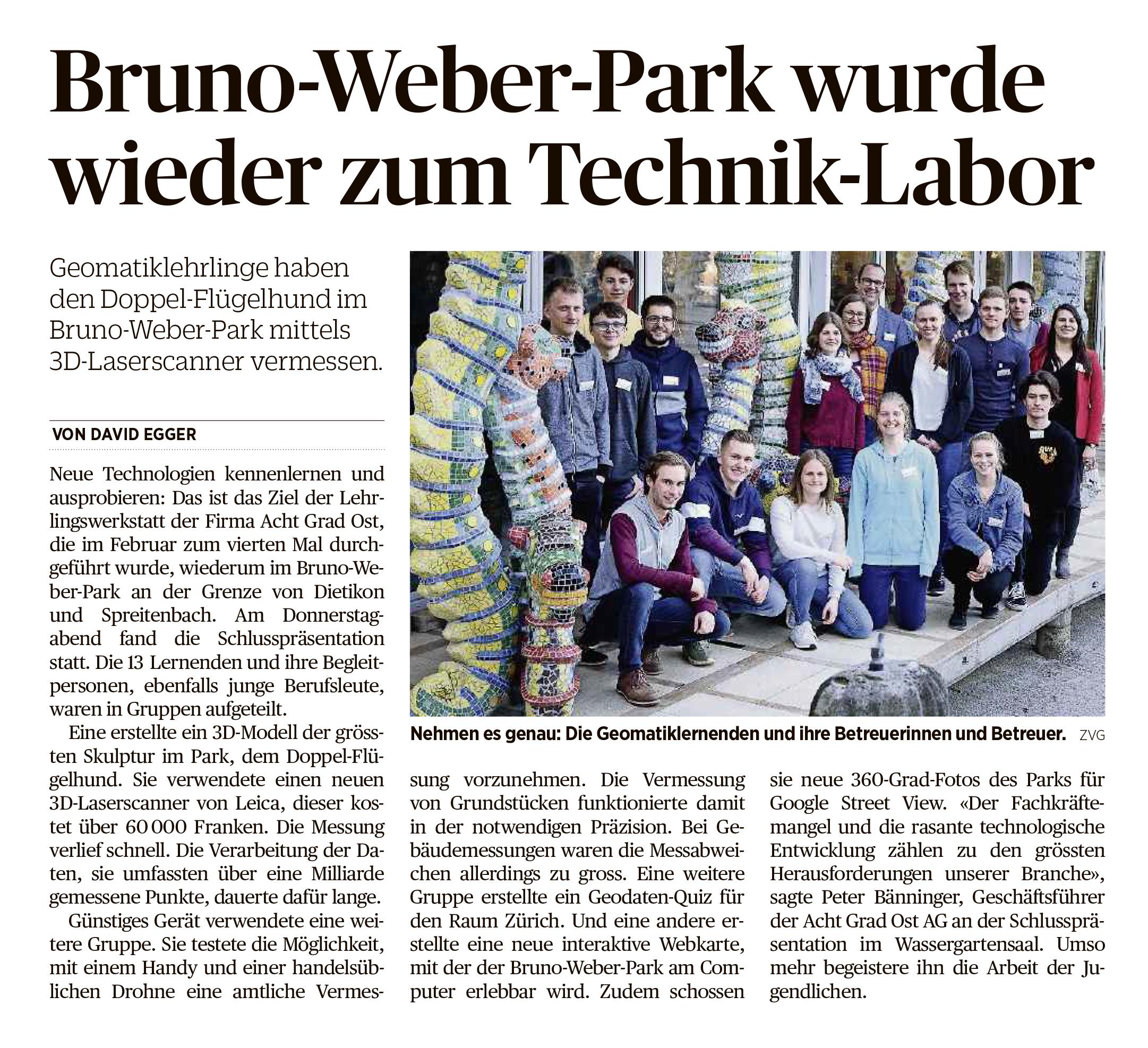 Bruno-Weber-Park 23.3.jpg