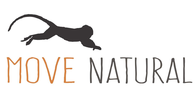 Move Natural