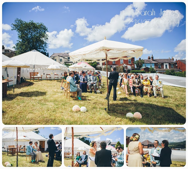 Outdoor%2Bweddings%2C%2Bwedding%2Bphotography%2C%2BTipi%2Bweddings_0013.jpg