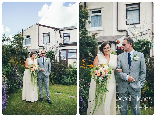 Outdoor%2Bweddings%2C%2Bwedding%2Bphotography%2C%2BTipi%2Bweddings_0010.jpg