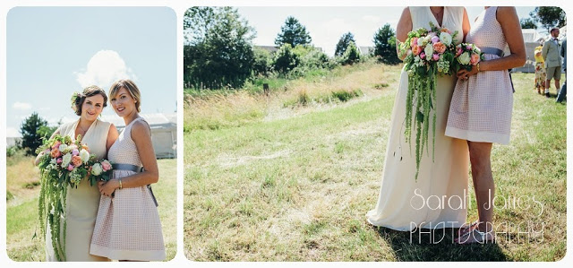 Outdoor%2Bweddings%2C%2Bwedding%2Bphotography%2C%2BTipi%2Bweddings_0027.jpg