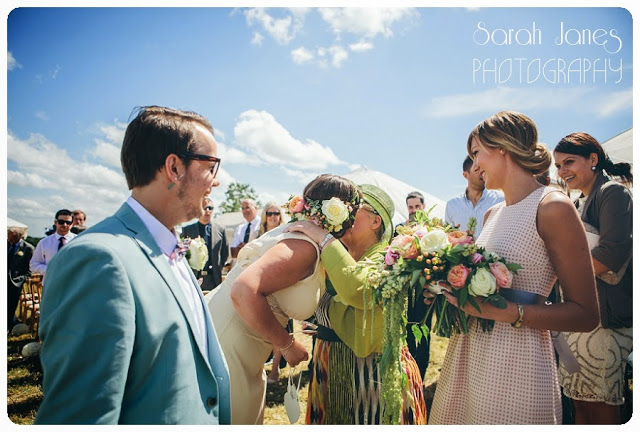 Outdoor%2Bweddings%2C%2Bwedding%2Bphotography%2C%2BTipi%2Bweddings_0020.jpg
