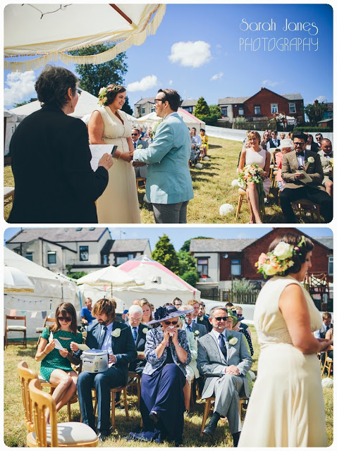 Outdoor%2Bweddings%2C%2Bwedding%2Bphotography%2C%2BTipi%2Bweddings_0017.jpg