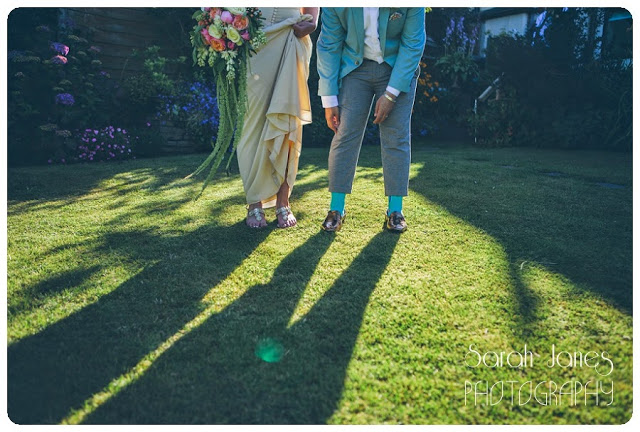 Outdoor%2Bweddings%2C%2Bwedding%2Bphotography%2C%2BTipi%2Bweddings_0046.jpg