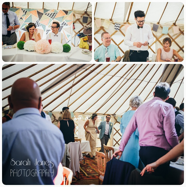 Outdoor%2Bweddings%2C%2Bwedding%2Bphotography%2C%2BTipi%2Bweddings_0042.jpg