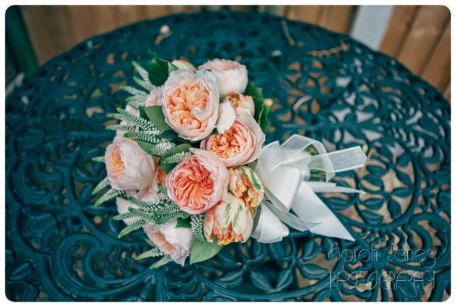 Wedding%2BPhotography%2BIngelwood%2BManor%2C%2BWedding%2Bphotography%2BWirral_0002.jpg