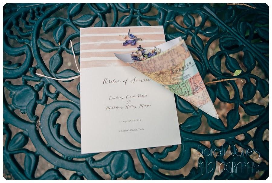 Wedding%2BPhotography%2BIngelwood%2BManor%2C%2BWedding%2Bphotography%2BWirral_0001.jpg