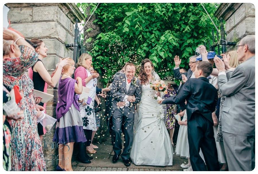 Wedding%2BPhotography%2BIngelwood%2BManor%2C%2BWedding%2Bphotography%2BWirral_0024.jpg