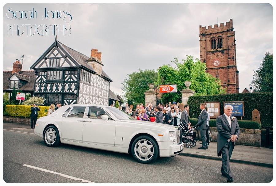 Wedding%2BPhotography%2BIngelwood%2BManor%2C%2BWedding%2Bphotography%2BWirral_0025.jpg
