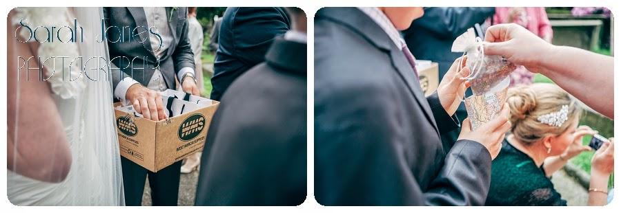 Wedding%2BPhotography%2BIngelwood%2BManor%2C%2BWedding%2Bphotography%2BWirral_0023.jpg