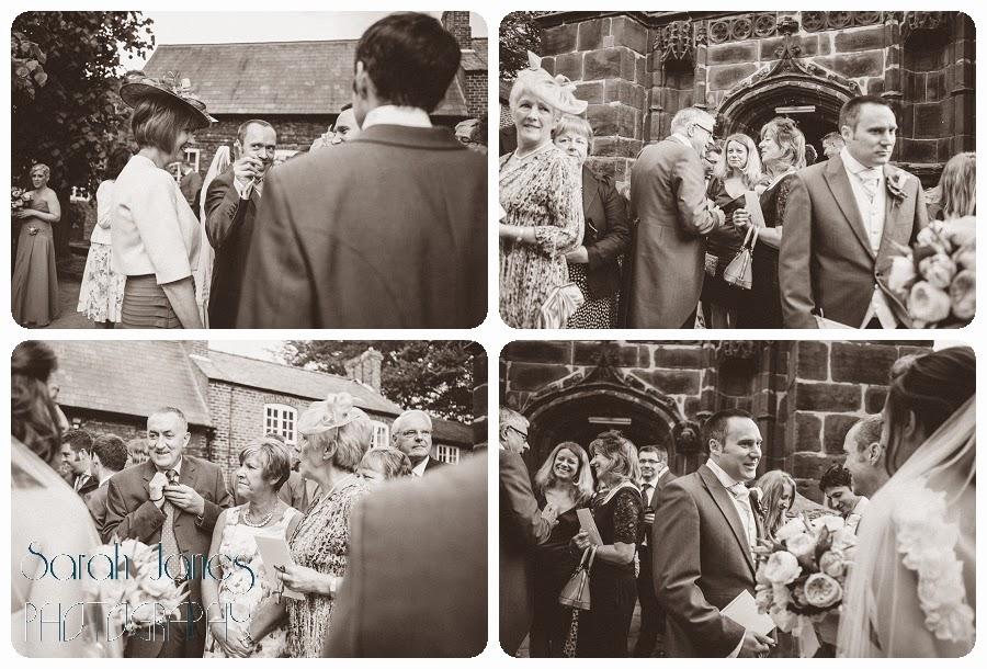 Wedding%2BPhotography%2BIngelwood%2BManor%2C%2BWedding%2Bphotography%2BWirral_0022.jpg
