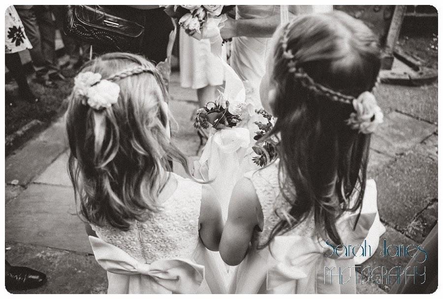 Wedding%2BPhotography%2BIngelwood%2BManor%2C%2BWedding%2Bphotography%2BWirral_0021.jpg
