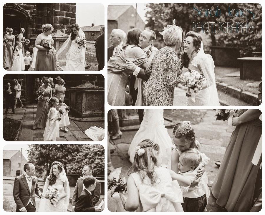 Wedding%2BPhotography%2BIngelwood%2BManor%2C%2BWedding%2Bphotography%2BWirral_0020.jpg