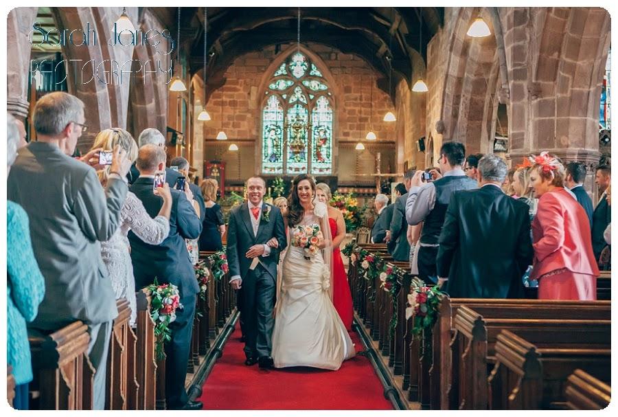 Wedding%2BPhotography%2BIngelwood%2BManor%2C%2BWedding%2Bphotography%2BWirral_0019.jpg