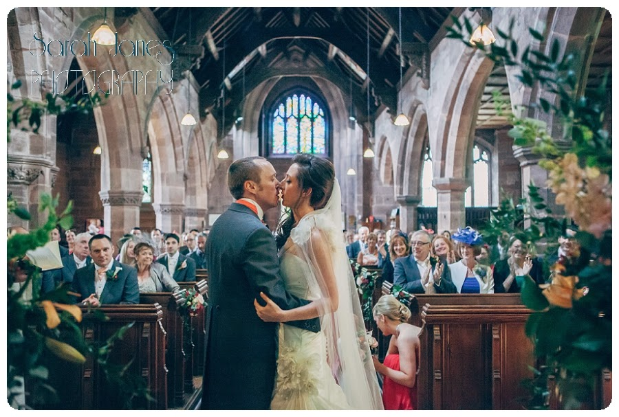 Wedding%2BPhotography%2BIngelwood%2BManor%2C%2BWedding%2Bphotography%2BWirral_0018.jpg