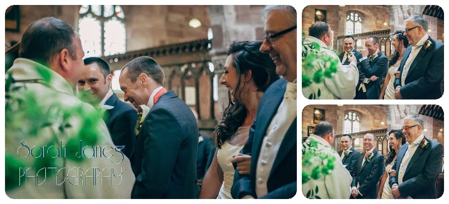 Wedding%2BPhotography%2BIngelwood%2BManor%2C%2BWedding%2Bphotography%2BWirral_0017.jpg