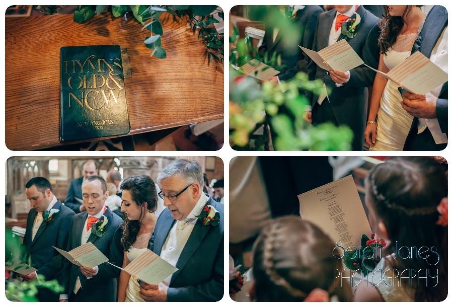 Wedding%2BPhotography%2BIngelwood%2BManor%2C%2BWedding%2Bphotography%2BWirral_0016.jpg