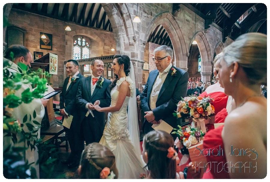 Wedding%2BPhotography%2BIngelwood%2BManor%2C%2BWedding%2Bphotography%2BWirral_0015.jpg