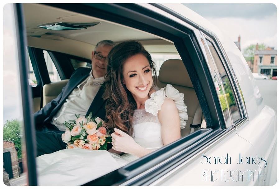Wedding%2BPhotography%2BIngelwood%2BManor%2C%2BWedding%2Bphotography%2BWirral_0014.jpg