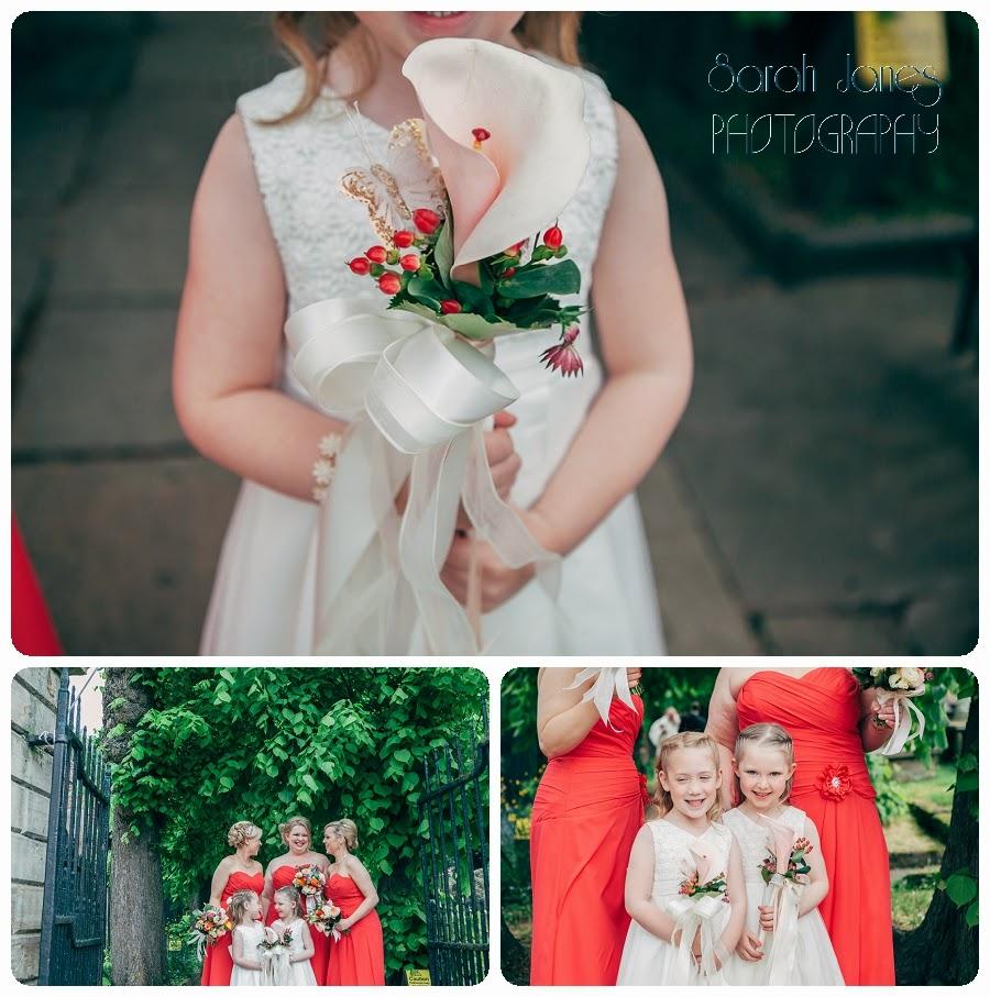 Wedding%2BPhotography%2BIngelwood%2BManor%2C%2BWedding%2Bphotography%2BWirral_0013.jpg