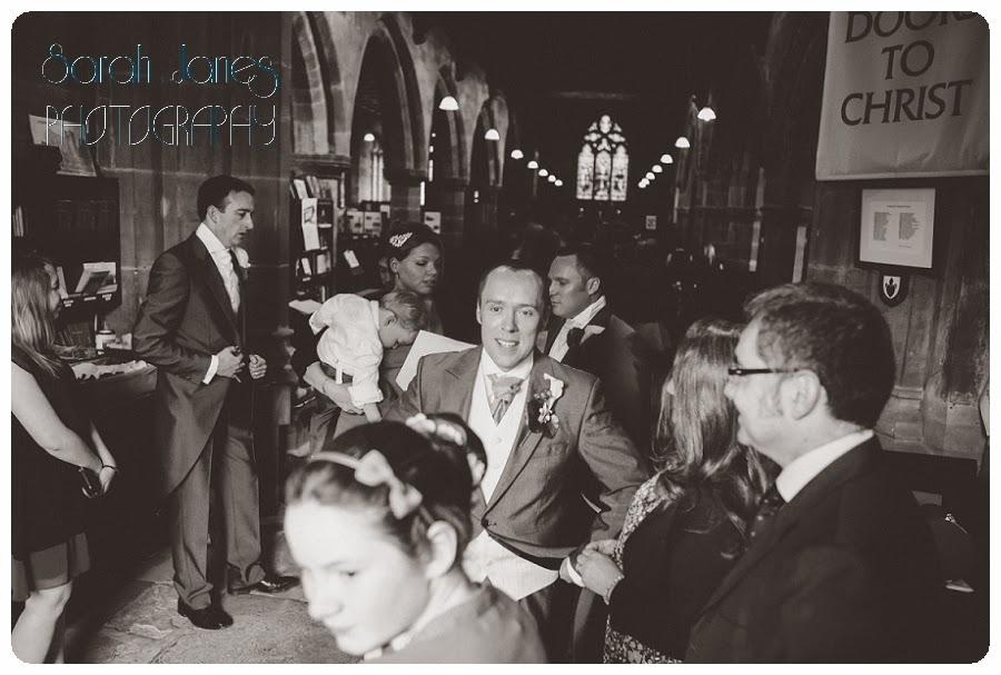Wedding%2BPhotography%2BIngelwood%2BManor%2C%2BWedding%2Bphotography%2BWirral_0012.jpg