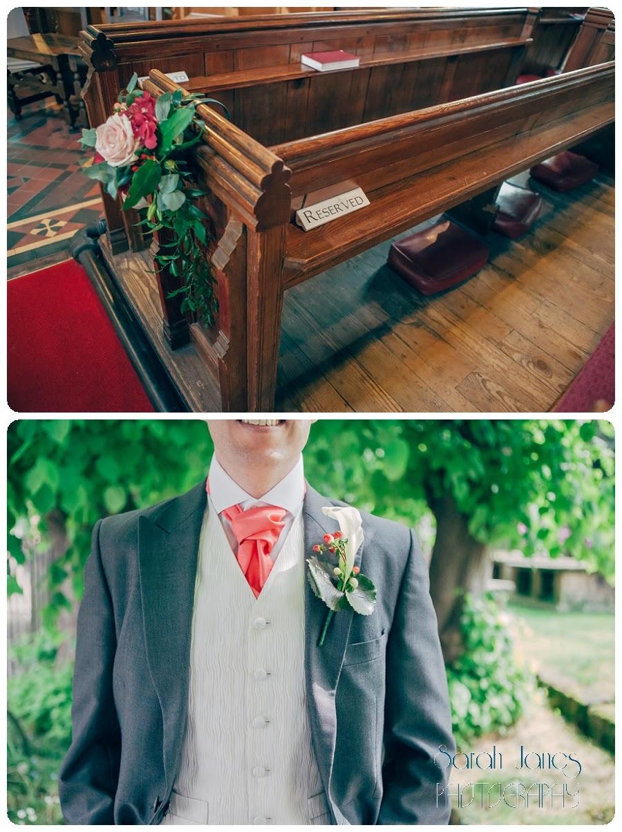 Wedding%2BPhotography%2BIngelwood%2BManor%2C%2BWedding%2Bphotography%2BWirral_0011.jpg