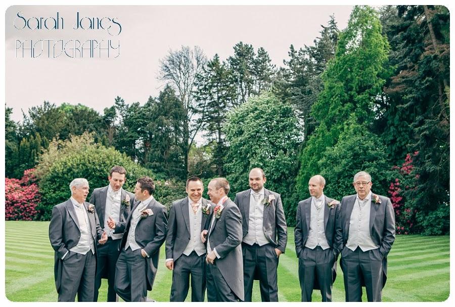 Wedding%2BPhotography%2BIngelwood%2BManor%2C%2BWedding%2Bphotography%2BWirral_0039.jpg