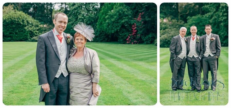 Wedding%2BPhotography%2BIngelwood%2BManor%2C%2BWedding%2Bphotography%2BWirral_0040.jpg