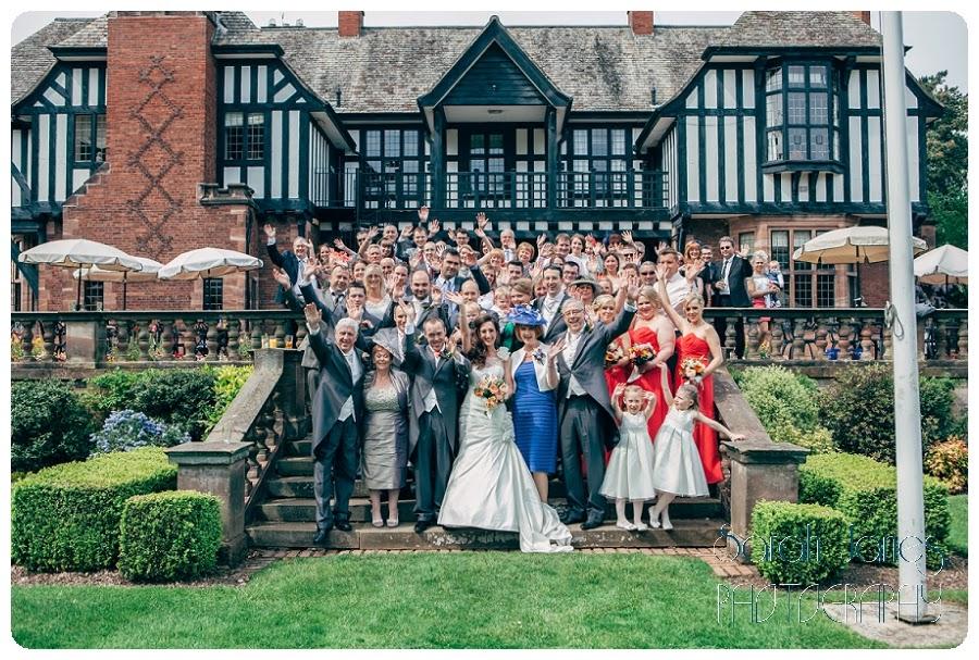 Wedding%2BPhotography%2BIngelwood%2BManor%2C%2BWedding%2Bphotography%2BWirral_0038.jpg