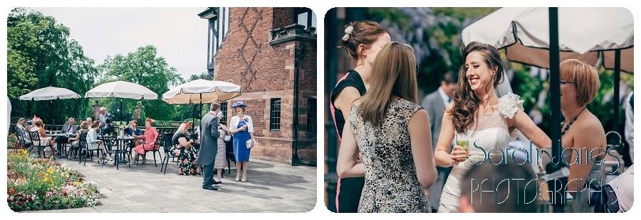 Wedding%2BPhotography%2BIngelwood%2BManor%2C%2BWedding%2Bphotography%2BWirral_0037.jpg