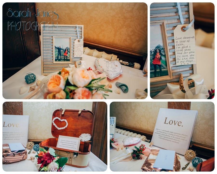 Wedding%2BPhotography%2BIngelwood%2BManor%2C%2BWedding%2Bphotography%2BWirral_0035.jpg