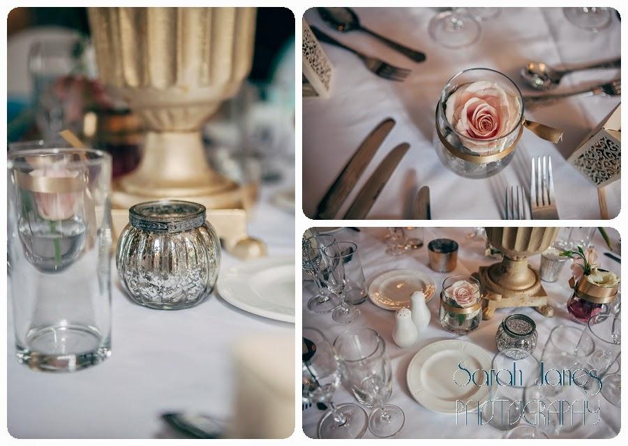 Wedding%2BPhotography%2BIngelwood%2BManor%2C%2BWedding%2Bphotography%2BWirral_0031.jpg
