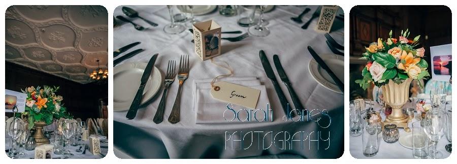 Wedding%2BPhotography%2BIngelwood%2BManor%2C%2BWedding%2Bphotography%2BWirral_0030.jpg