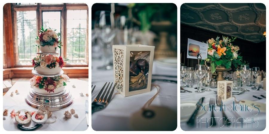 Wedding%2BPhotography%2BIngelwood%2BManor%2C%2BWedding%2Bphotography%2BWirral_0029.jpg