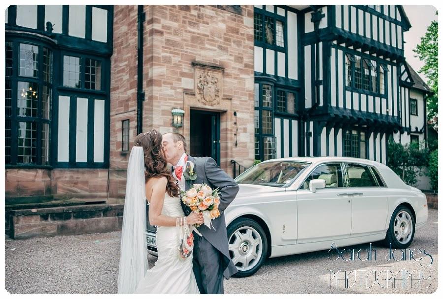 Wedding%2BPhotography%2BIngelwood%2BManor%2C%2BWedding%2Bphotography%2BWirral_0028.jpg