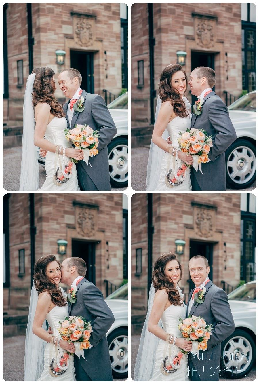 Wedding%2BPhotography%2BIngelwood%2BManor%2C%2BWedding%2Bphotography%2BWirral_0027.jpg